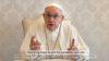 Папа Франциск призова хората да се ваксинират срещу коронавирус (видео)